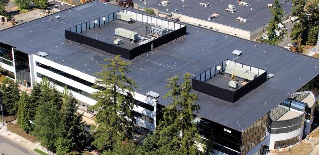Done Right Roofing San Antonio Is The Best Commercial And